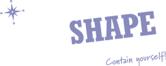 ShipShape Self Storage